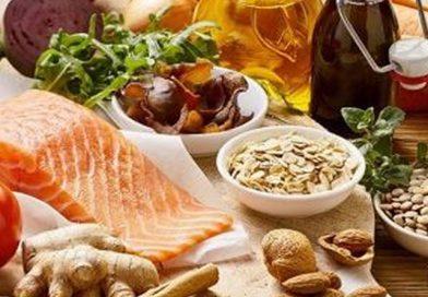 Saiba quais alimentos ajudam a prevenir o câncer de próstata