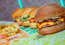 Tá Doido Burger aposta em combo degustação a R$40