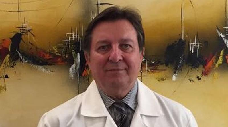 O Dr. Antonio Luiz Brasileiro nos fala do beneficio do Vinho para o coração.