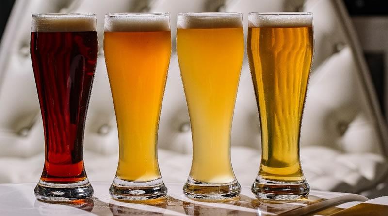 Mito ou verdade: especialistas explicam curiosidades do universo cervejeiro