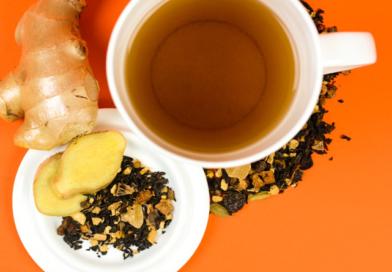 Chá, um aliado da imunidade