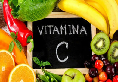 11 sinais silenciosos de deficiência de vitamina C