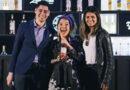 Instituto Diageo abre inscrições para curso online gratuito de formação de bartenders
