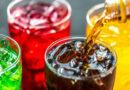 Dia dos Solteiros: O Concorrente oferece drink de graça