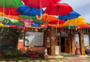 Vila Don Patto reabre após quatro meses