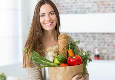 Palavra de especialista: nutrólogo fala sobre a importância da alimentação saudável e como ela pode ajudar no controle do estresse
