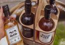Apothek lança packs especiais de drinks criados com apoio da Diageo