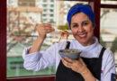 Curso online Cozinha Saudável ensina a preparar refeições simples e nutritivas em casa