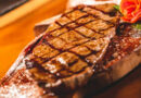 Restaurante lança parrillada argentina às terças