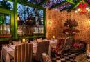 Primavera: Conheça três restaurantes em São Paulo para aproveitar a estação em meio à flores e céu aberto