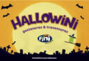 Halloween: Fini lança combos promocionais com desafios divertidos
