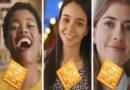 Fortaleza homenageia mulheres com seus nomes estampados em biscoitos