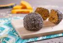Em ritmo de Halloween, Liv Up lança opções saudáveis e saborosas com abóboras para comemorar a data