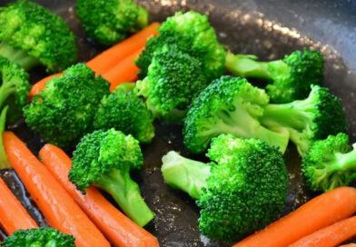Conheça os benefícios de consumir os alimentos da estação