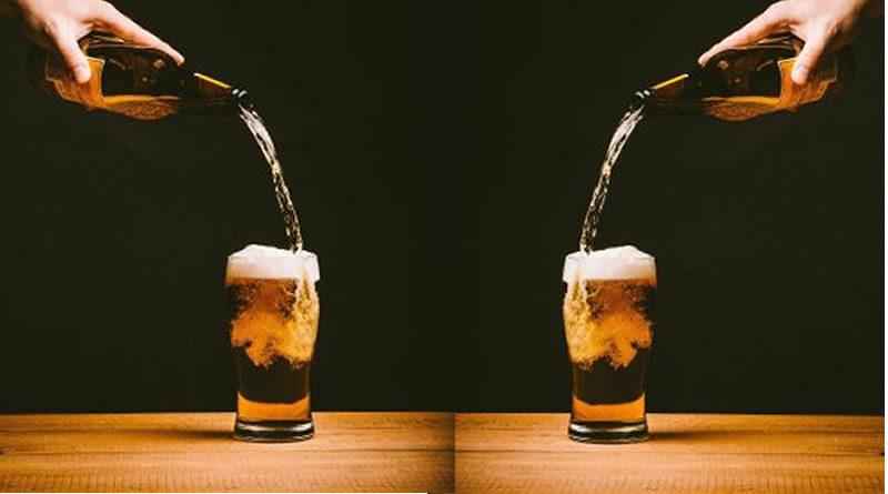 Descubra a importância da espuma na cerveja e outras curiosidades