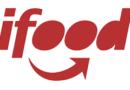 Do happy hour à ceia de Natal: confira opções para garantir o final do ano com o iFood