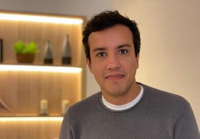 Bruno Gomes, a nova mente por trás da Tastemade.