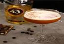 Drinks finalistas do Licor 43 Bartenders & Baristas Challenge 2020