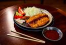 Clima Olímpico! Youtuber Glauber Britto celebra os jogos com especial ensinando 4 receitas incríveis da culinária japonesa