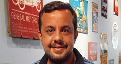 Entrevista Pedro Simões