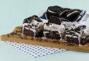 Brownie Escureto Duplo Recheio