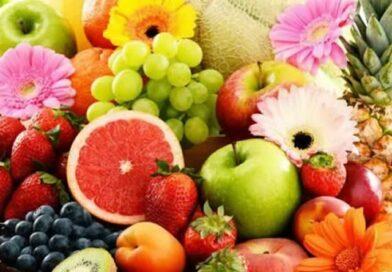 PRIMAVERA: Alimentos da estação e seus benefícios nutricionais
