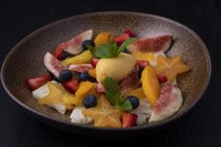 Receitas e experiências deliciosas para adoçar ainda mais o Dia do Sorvete