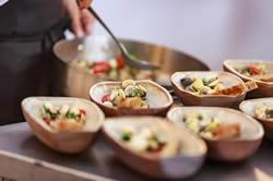 Taste of São Paulo, maior festival gastronômico do mundo, abre a venda de ingressos
