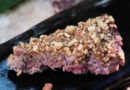 Dia da Sobremesa (09/10): Vegan Vegan lança menu vegano-naturalista